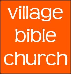 Village Bible Church, Greenwood, Indiana