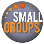 Small-Groups-Logo1