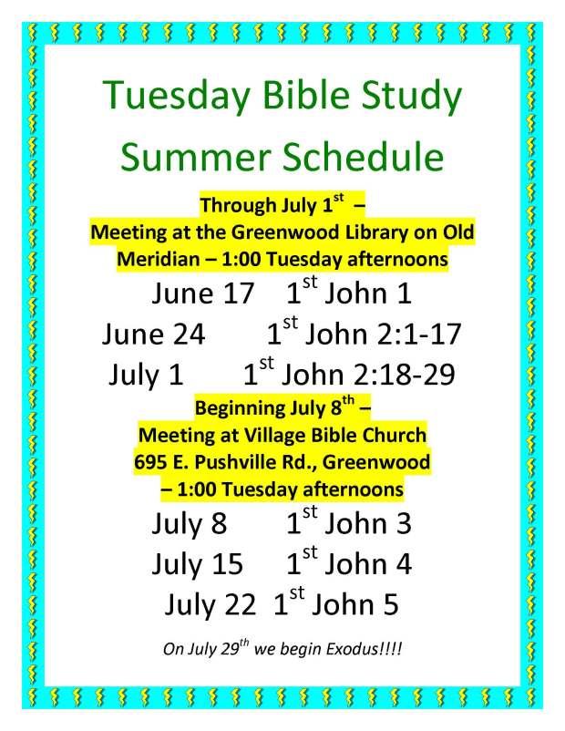 2014 summer schedule_Page_1
