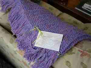 prayer-shawl 2