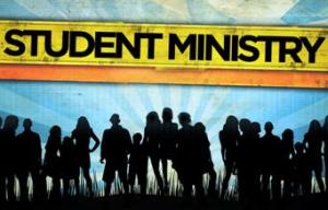 student ministries pic
