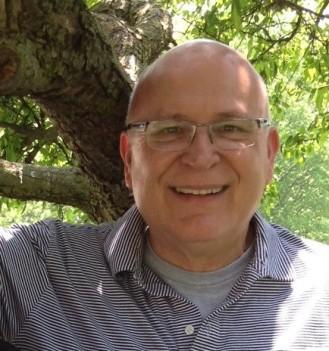 Ken may 2014
