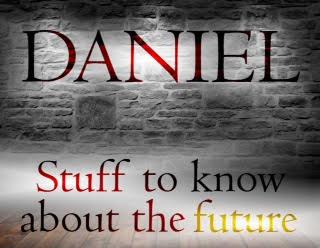 Daniel 2