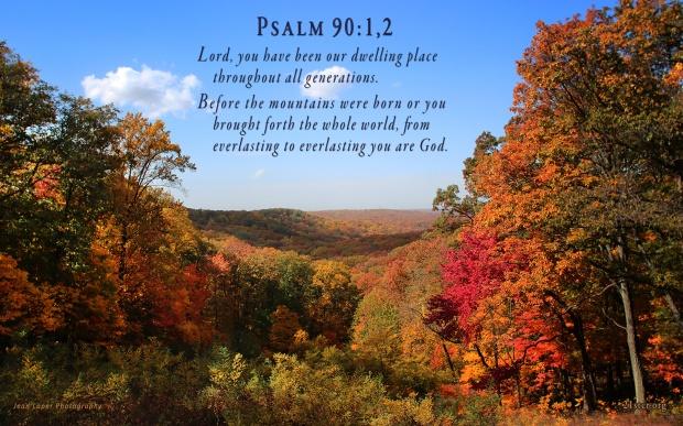 psalm90_1_2_1920x1200