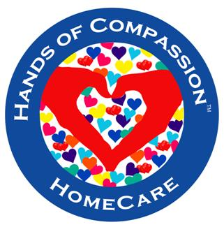 hands of compassion pic