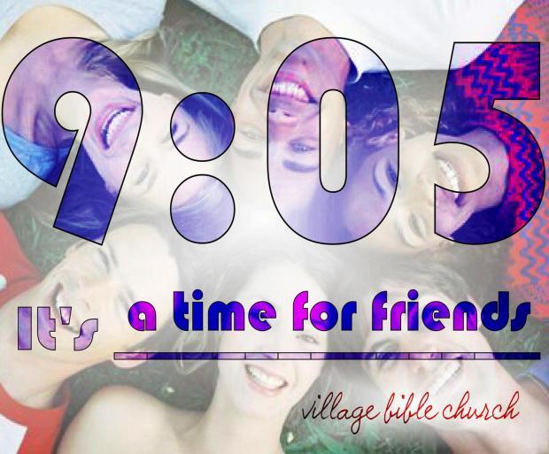 905 friends
