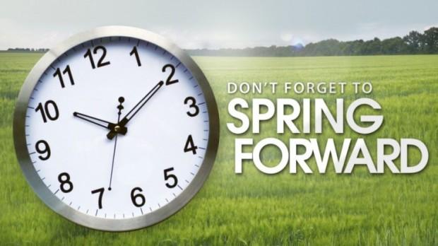 spring-e1423078007489