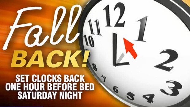 fall-back-set-clocks-back-one-hour-before-bed-saturday-night-daylight-saving-time-ends