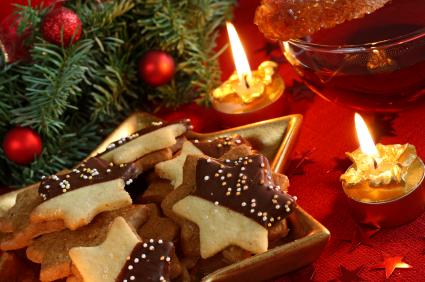 istock-christmas-tea-1