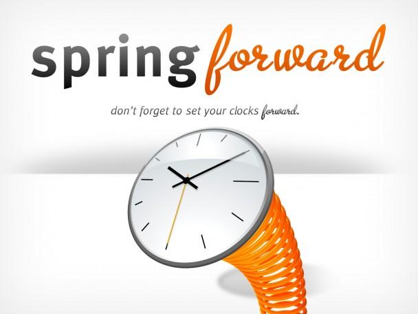 spring_forward-608x456-1