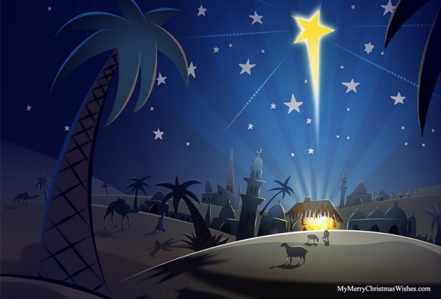 2016-latest-christmas-religious-hd-images-pictures