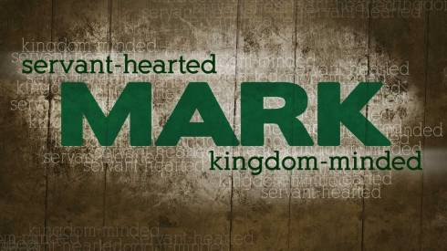 sermon-mark-fall