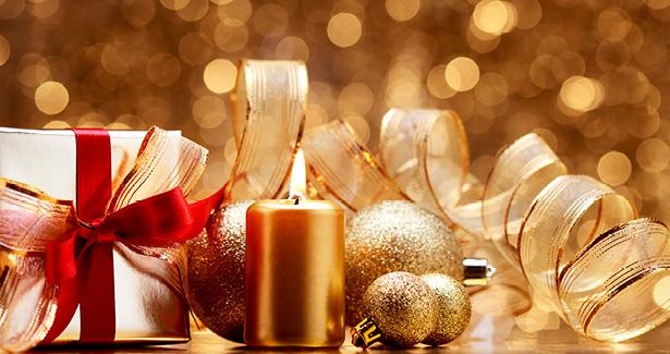 Christmas_Featured-Image.jpg